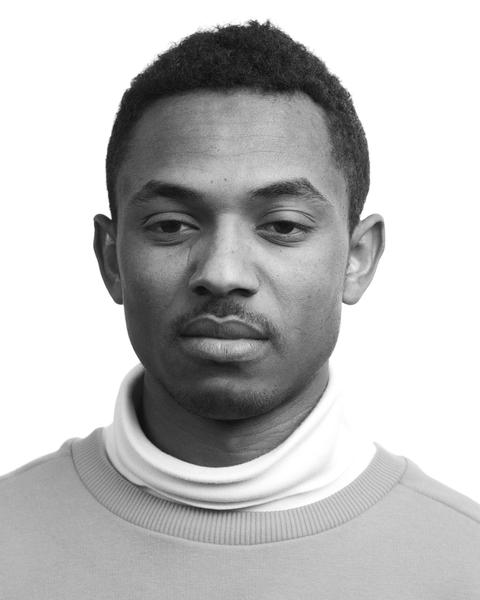 Aljeid Adam - 28 Jahre